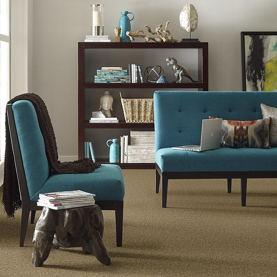 Shaw Floors Shaw Floor Studio Porto Veneri III 15′ Celery 00300_52U59
