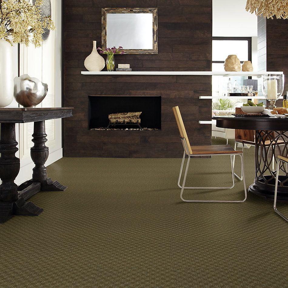 Shaw Floors More Is More Organic Leaf 00300_52V35