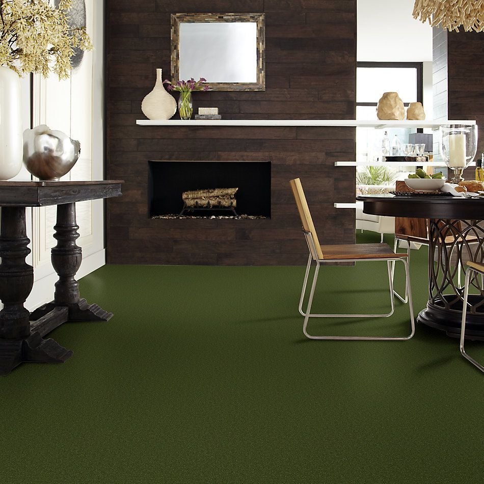 Philadelphia Commercial Performance Turf Agility 5mm Green 00300_54574