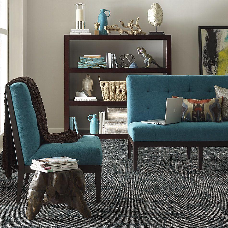 Philadelphia Commercial Surface Works Chiseled Imagine 00300_54870