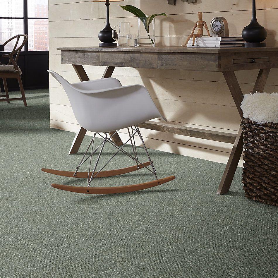 Shaw Floors Creative Elegance (floors To Go) Grand Ambassador Sea Glass 00300_7B3J2