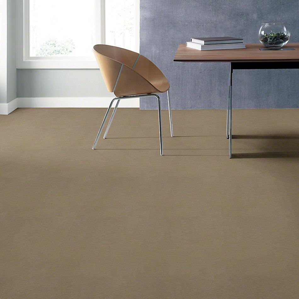 Shaw Floors Ceramic Solutions Architecture 12×24 Polished Clay 00300_CS10M