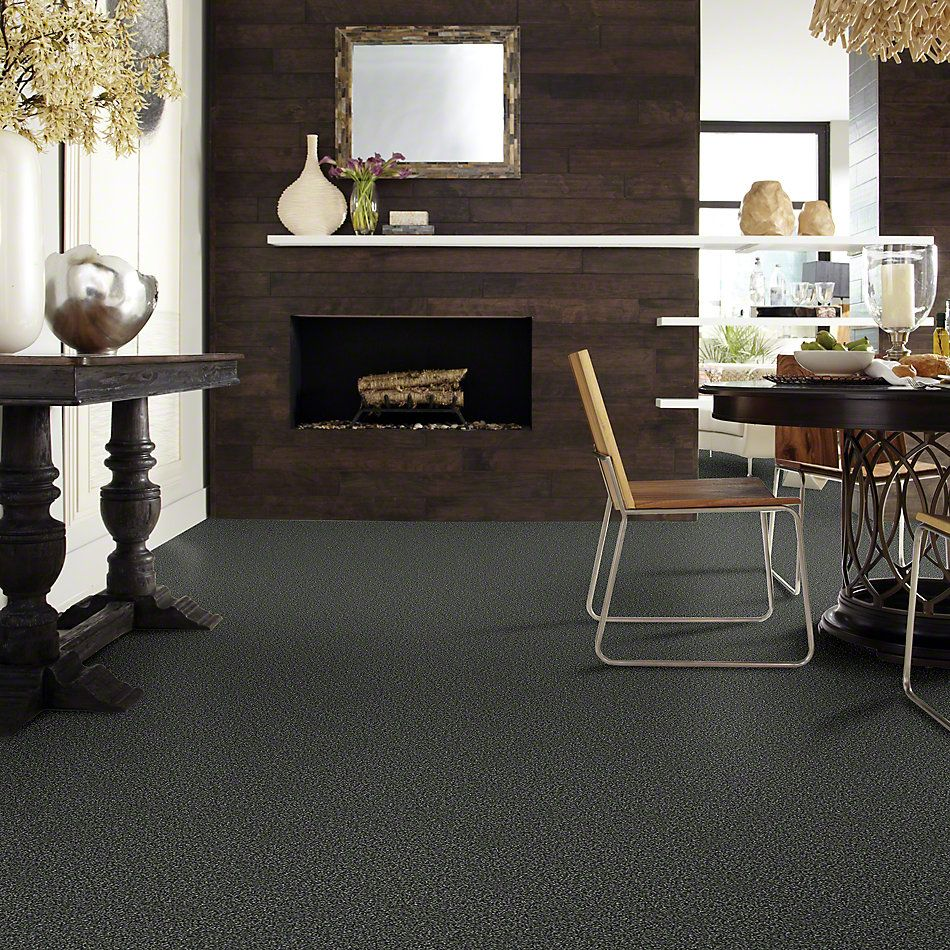Shaw Floors Effervescent Earthy Emerald 00300_E9366