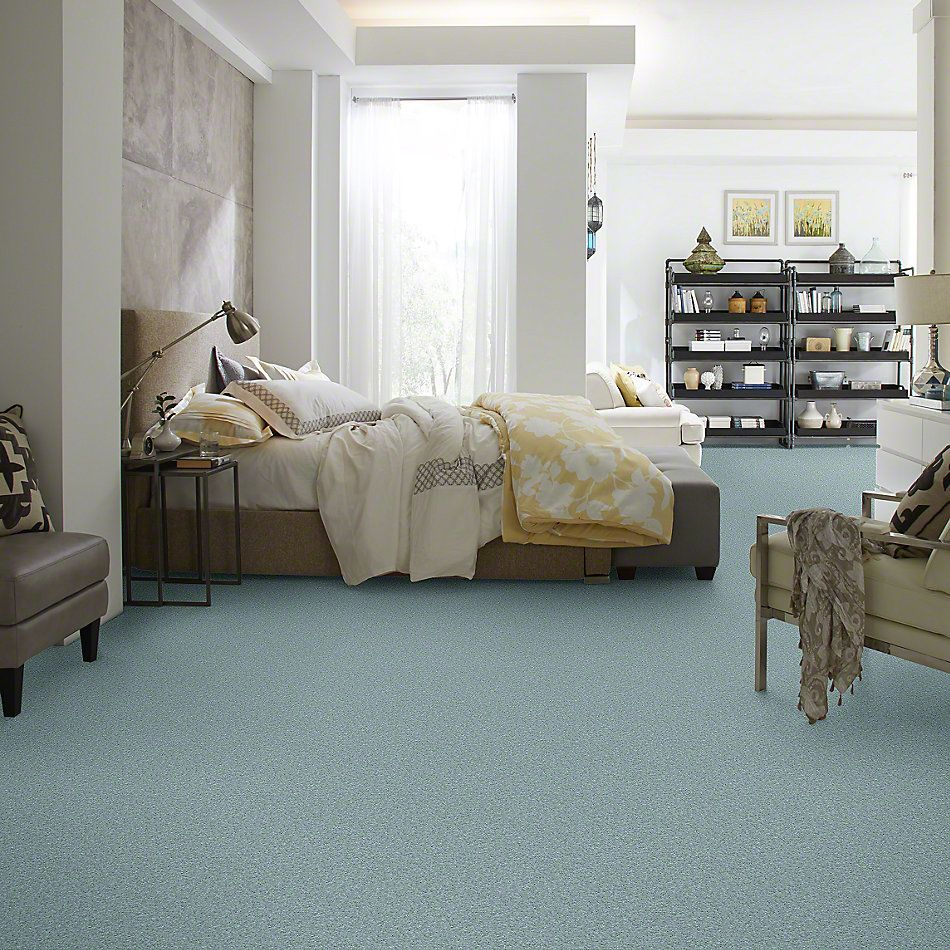 Shaw Floors Keep Me I Sea Glass 00300_E0696