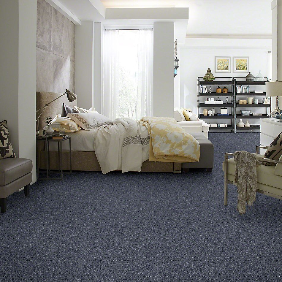 Shaw Floors SFA Awesome 6 (s) Seacliff Heights 00300_E0745