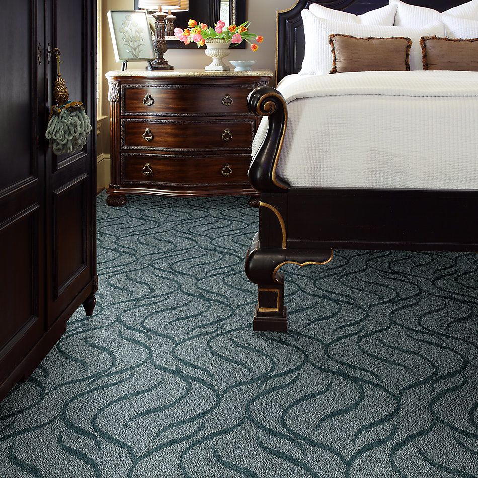 Shaw Floors Foundations Vineyard Grove Net Succulent 00300_E9780