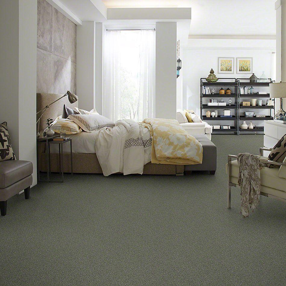 Shaw Floors SFA Turn The Page II 12′ Spring Leaf 00300_EA524
