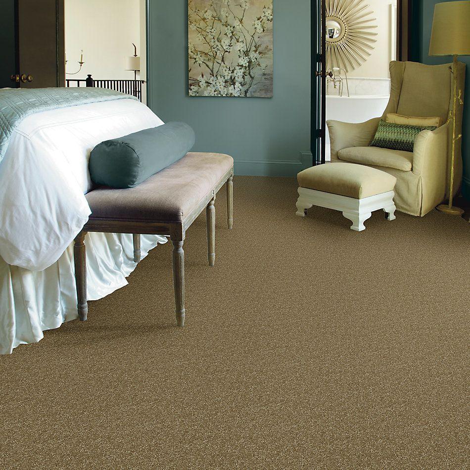 Shaw Floors Queen Harborfields I 12′ Celery 00300_Q4718