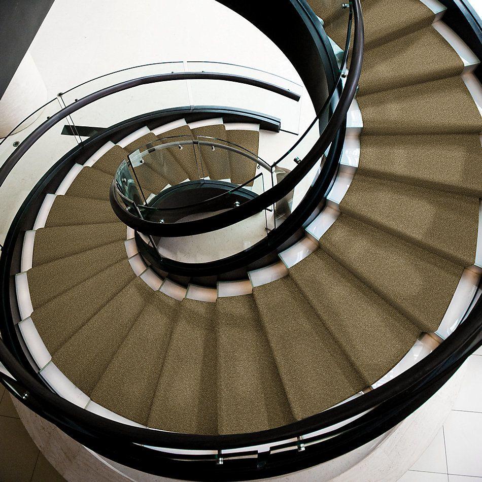 Shaw Floors Queen Harborfields II 15′ Celery 00300_Q4721