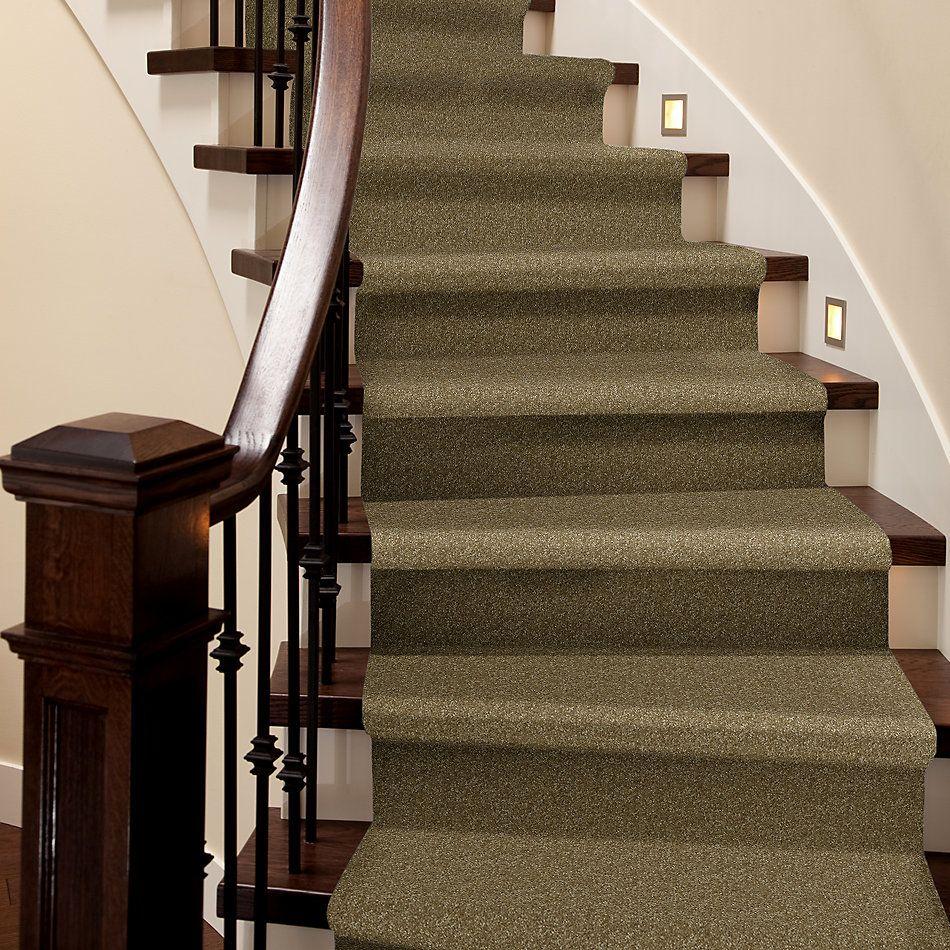 Shaw Floors Queen Harborfields III 15′ Celery 00300_Q4723