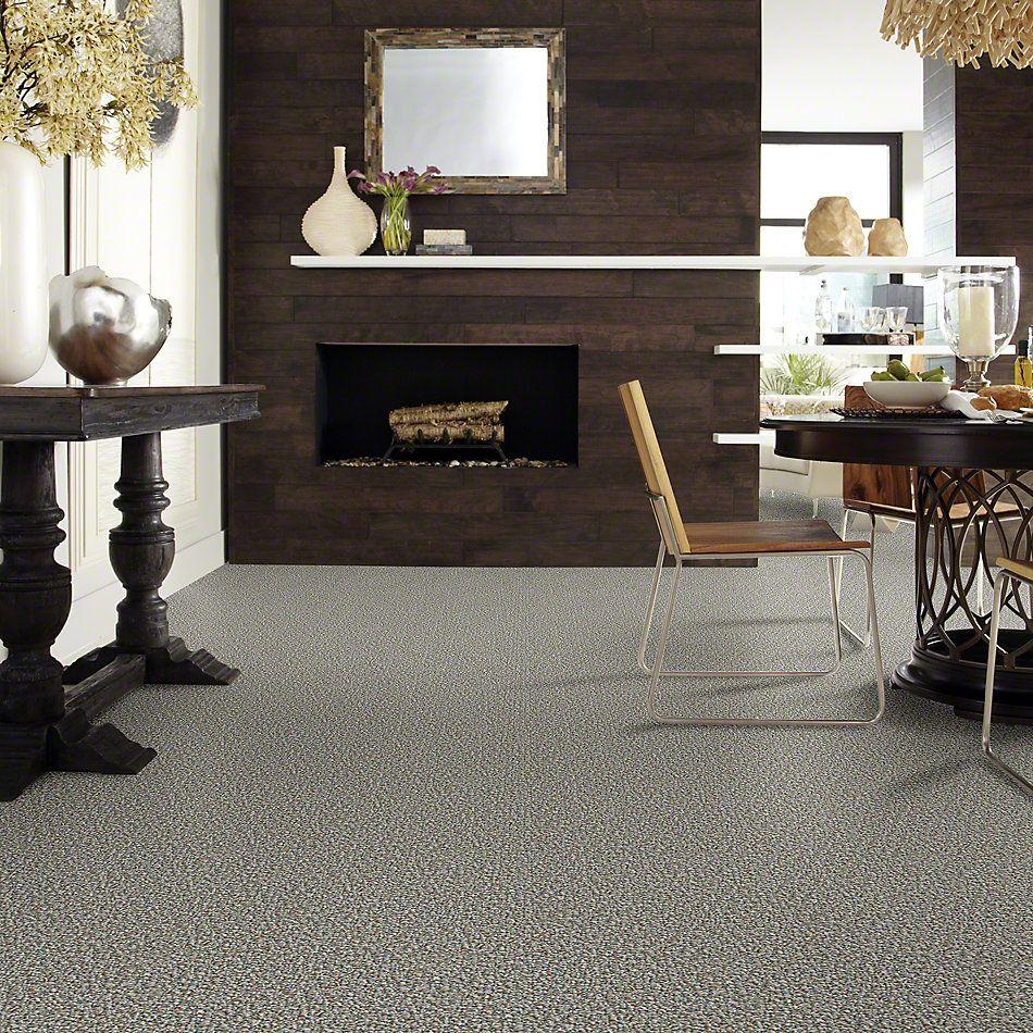 Shaw Floors SFA Riverknoll 12 Secret Garden 00301_52H70