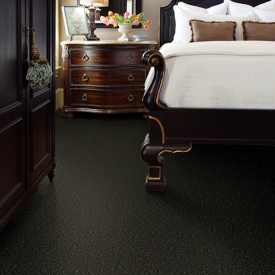 Shaw Floors Fielder's Choice 15′ Hedges 00301_52Y92
