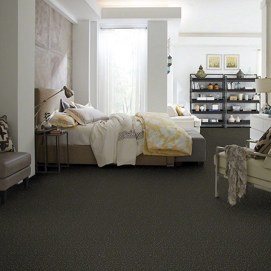 Shaw Floors Shaw Flooring Gallery Union City III 15′ Garden Grove 00301_5308G