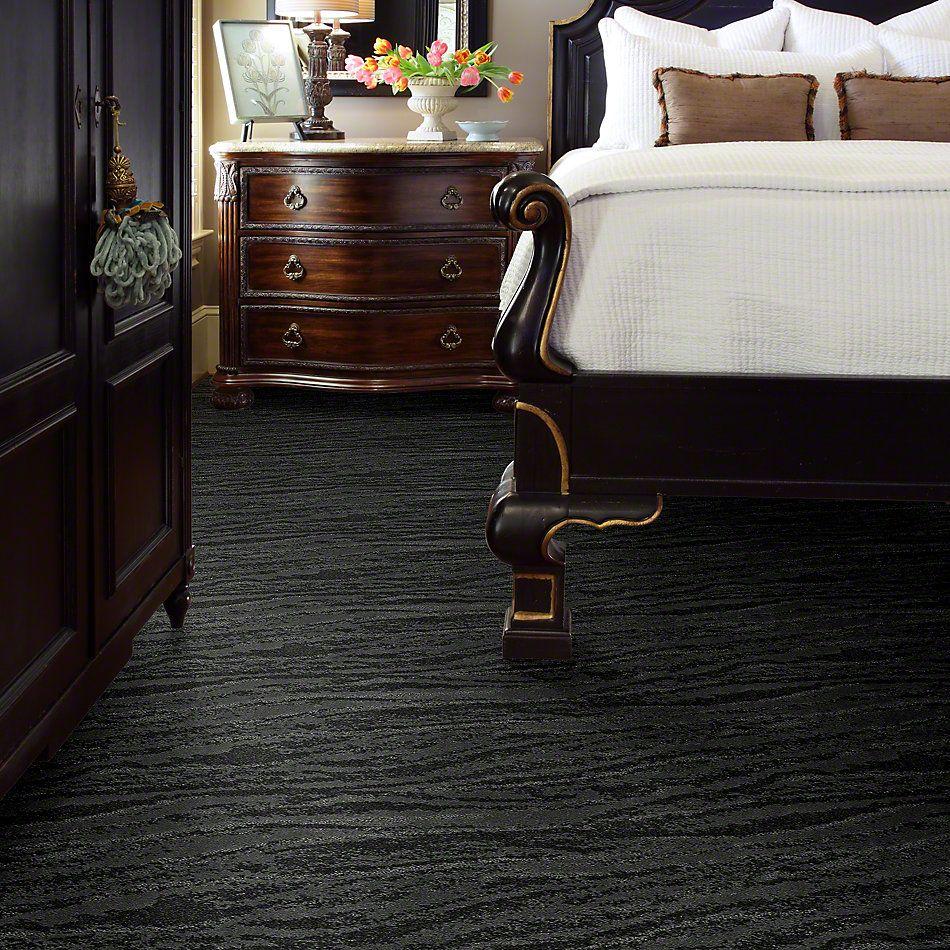 Shaw Floors Foundations Velour Lush 00301_EA699