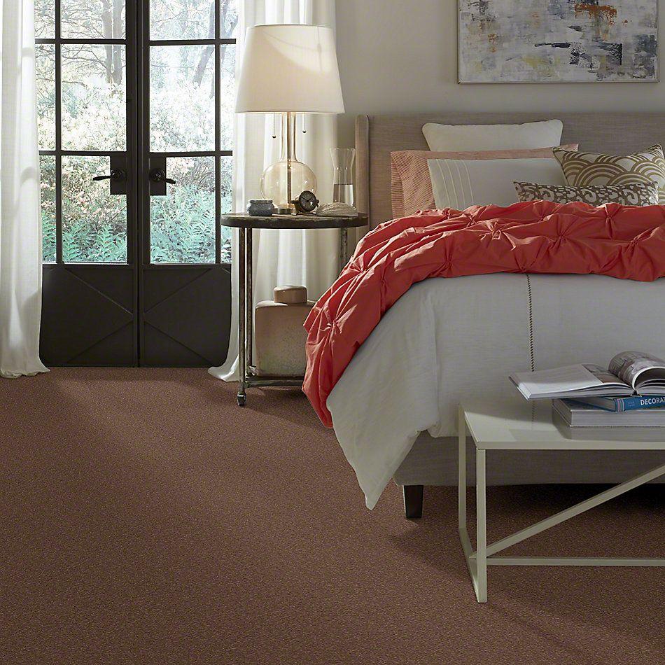 Shaw Floors Sandy Hollow I 12′ Mojave 00301_Q4273