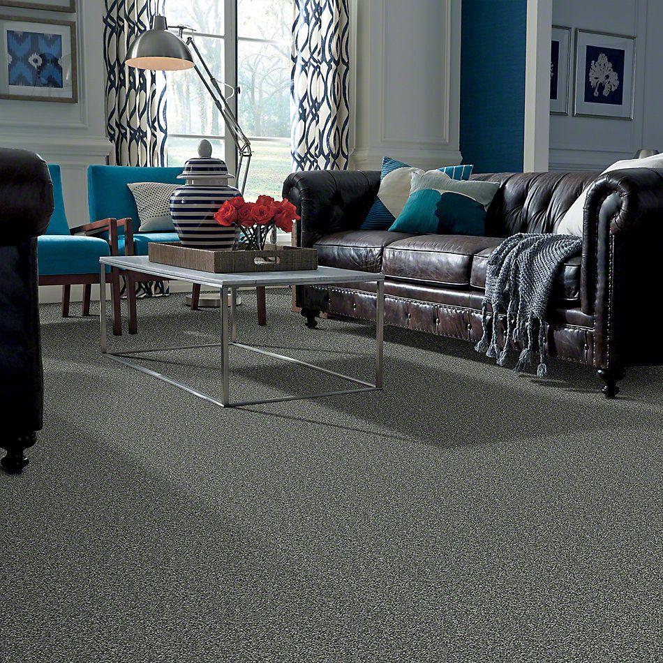 Shaw Floors Roll Special Xv442 Lagoon 00301_XV442