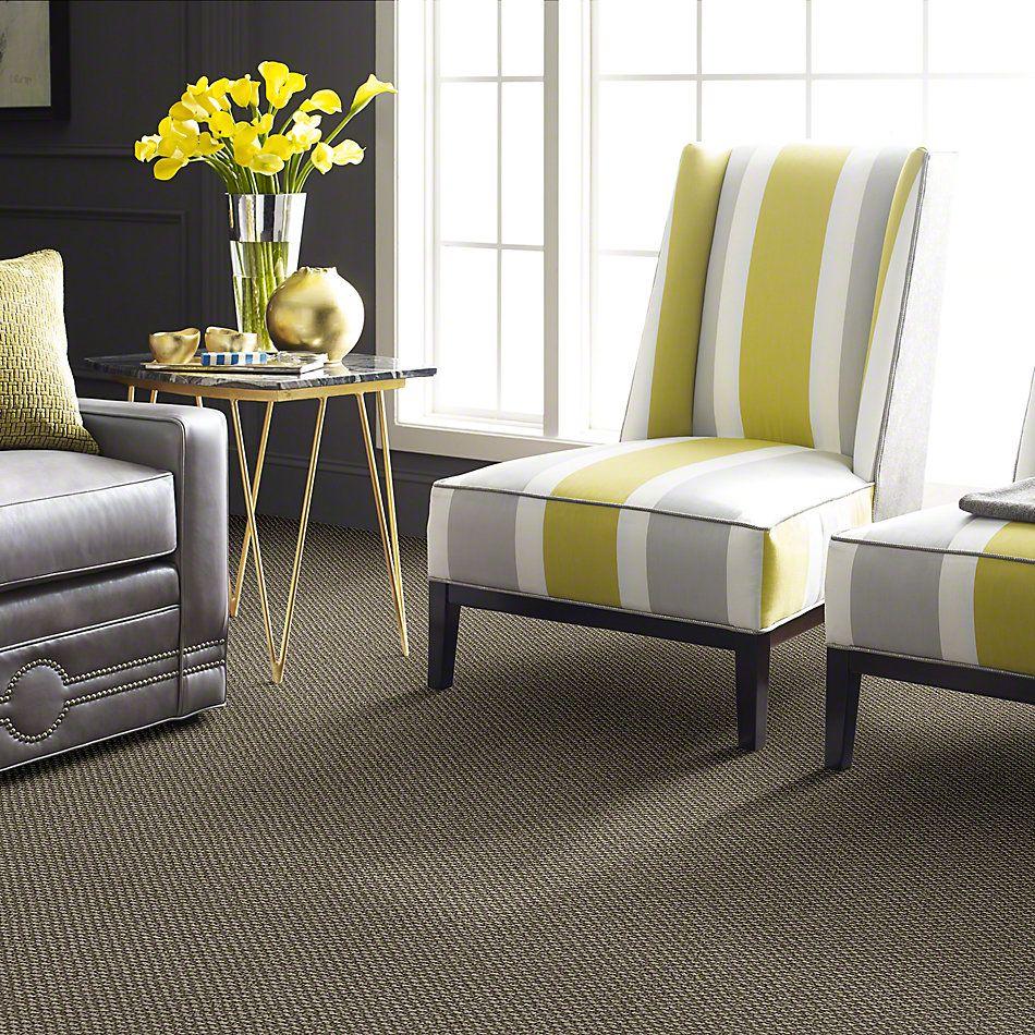 Shaw Floors Crocheted Elegance Weekend Getaway 00301_E0256