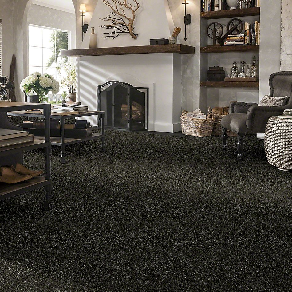 Shaw Floors SFA Drexel Hill I 15 Garden Grove 00301_EA051