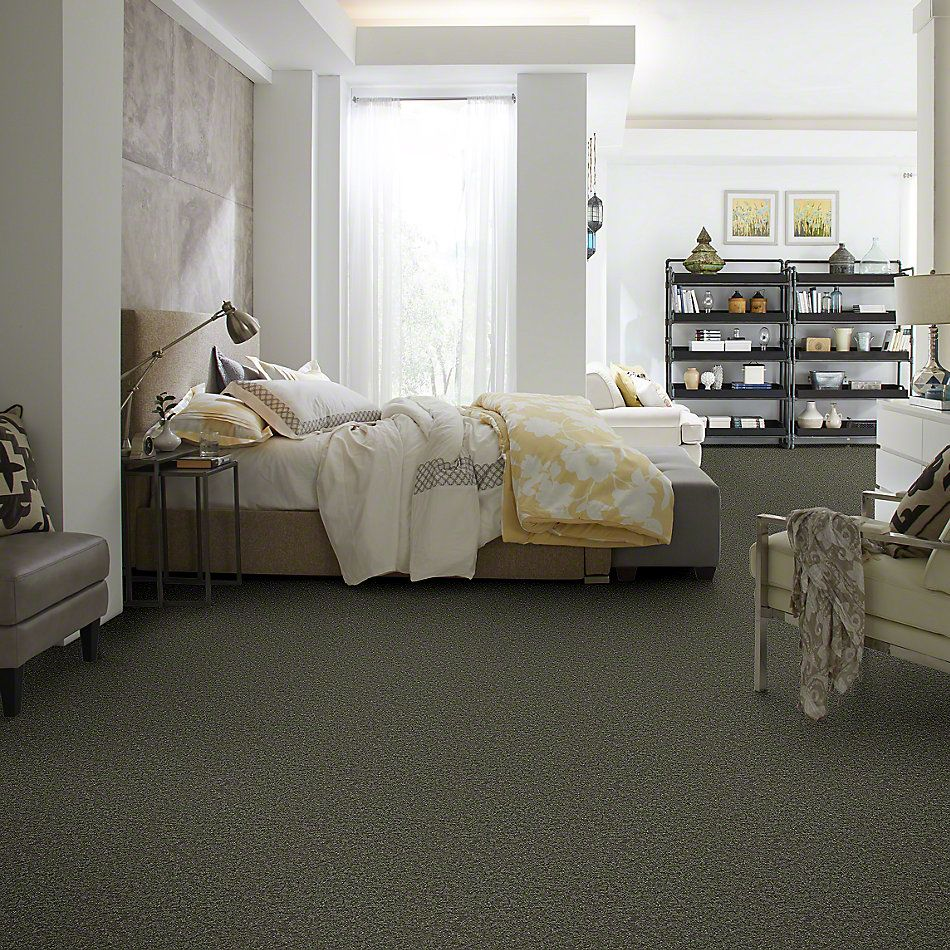 Shaw Floors SFA Drexel Hill I 12 Garden Grove 00301_EA053