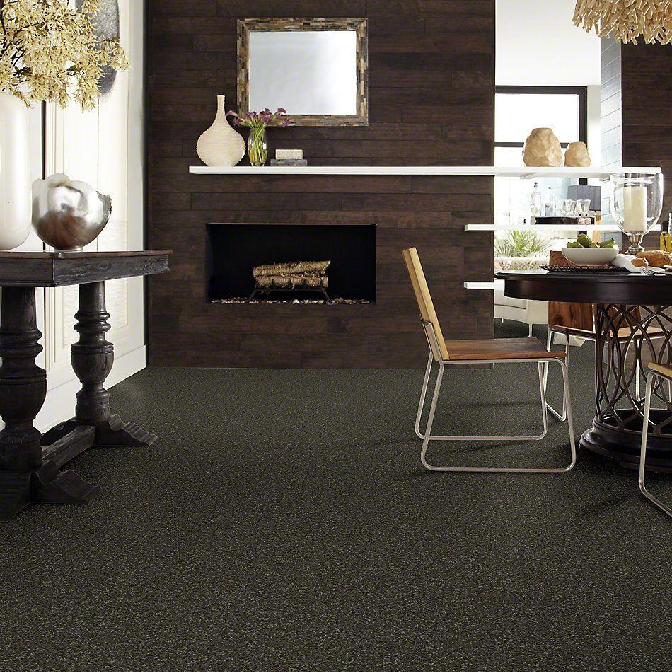 Shaw Floors SFA Drexel Hill III 12′ Garden Grove 00301_EA055