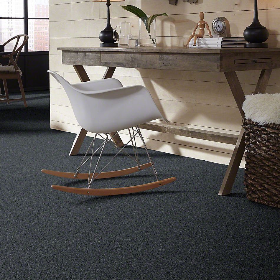 Shaw Floors SFA Turn The Page I 15′ Blue Lagoon 00301_EA528