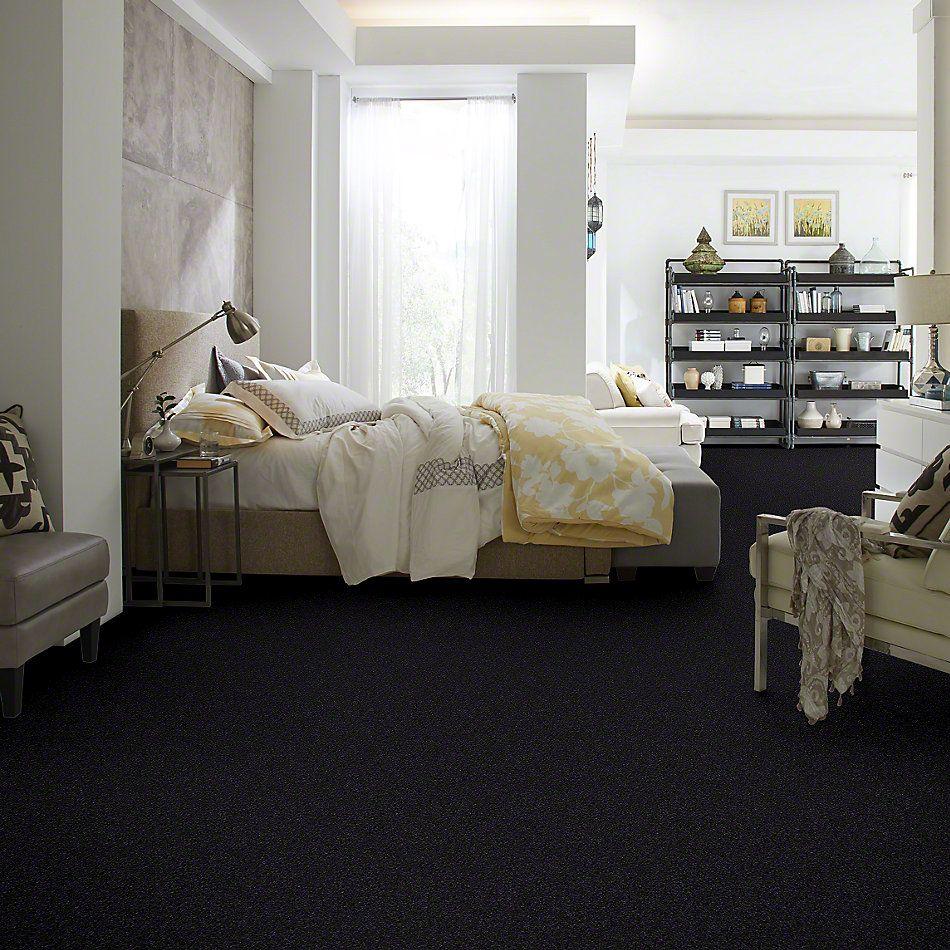 Shaw Floors SFA Sweet Life Hidden Falls 00301_EA606