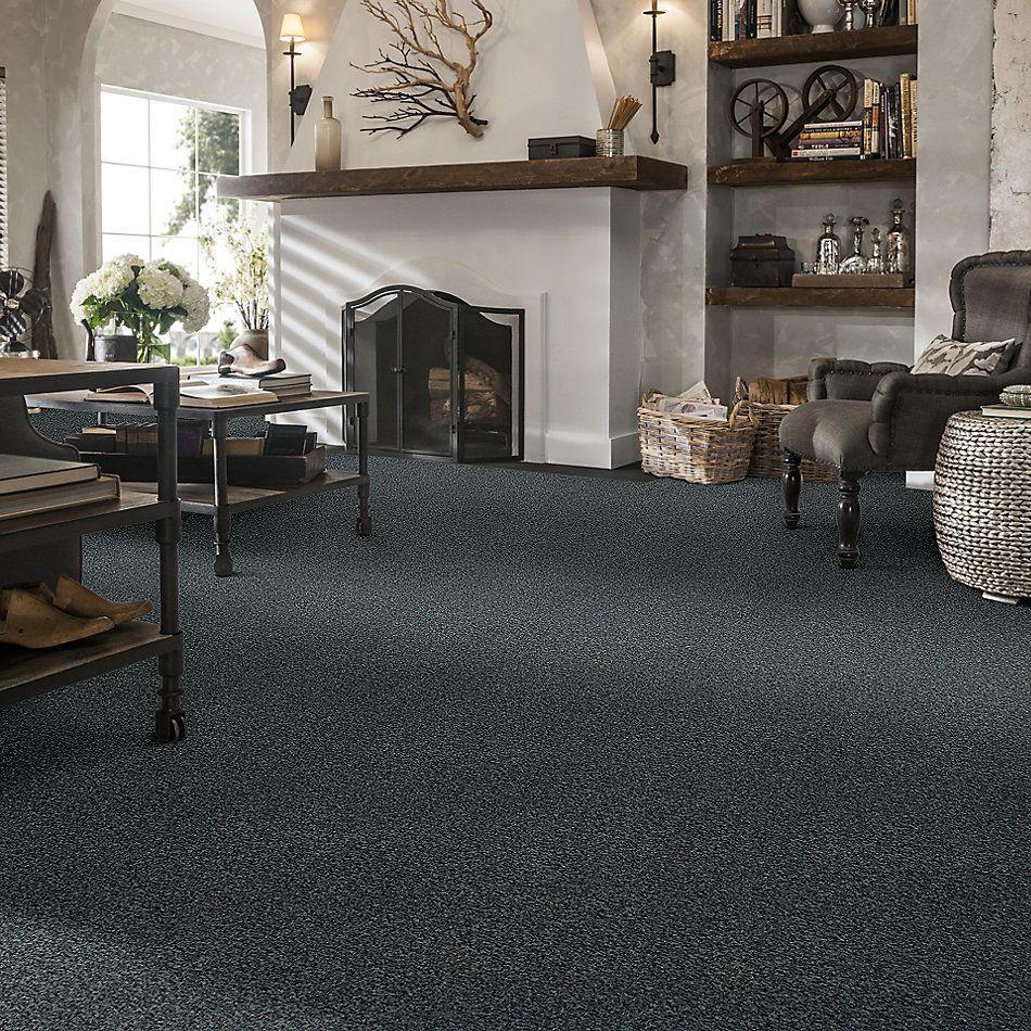 Shaw Floors SFA Glisten II Emerald Coast 00301_EA660