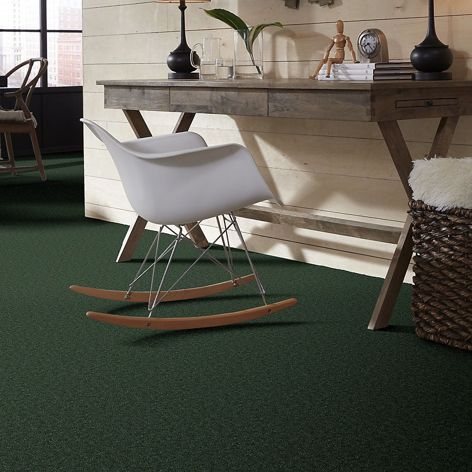 Shaw Floors Property Solutions Stonecrest II Flowering Cactus 00301_HF597