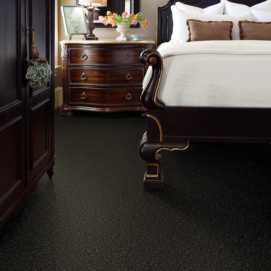 Shaw Floors Queen Point Guard 12′ Garden Grove 00301_Q4855
