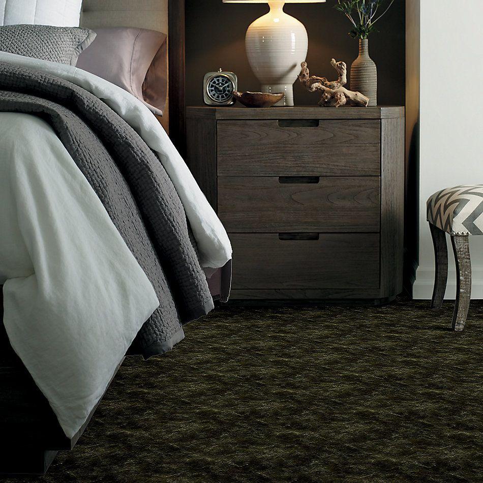 Shaw Floors Shaw On Shelf Cabarete Spring Leaf 00301_SOS37