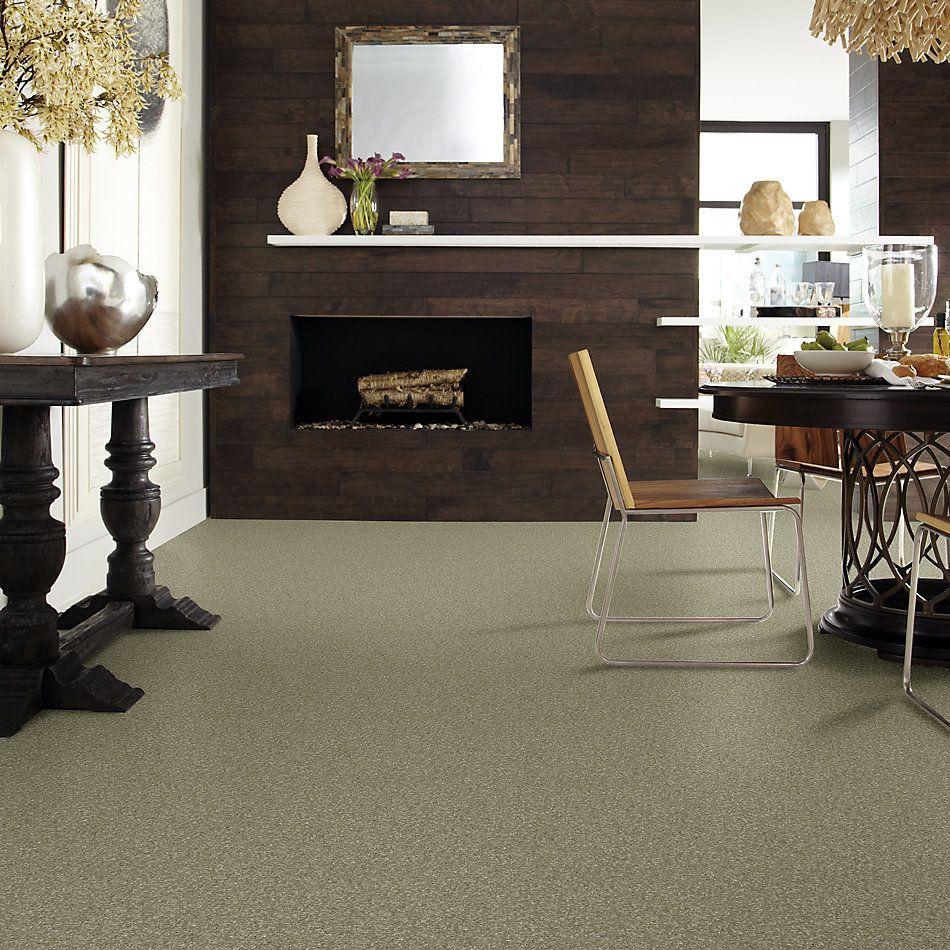 Anderson Tuftex American Home Fashions Lexi Shadow Play 00301_ZA944