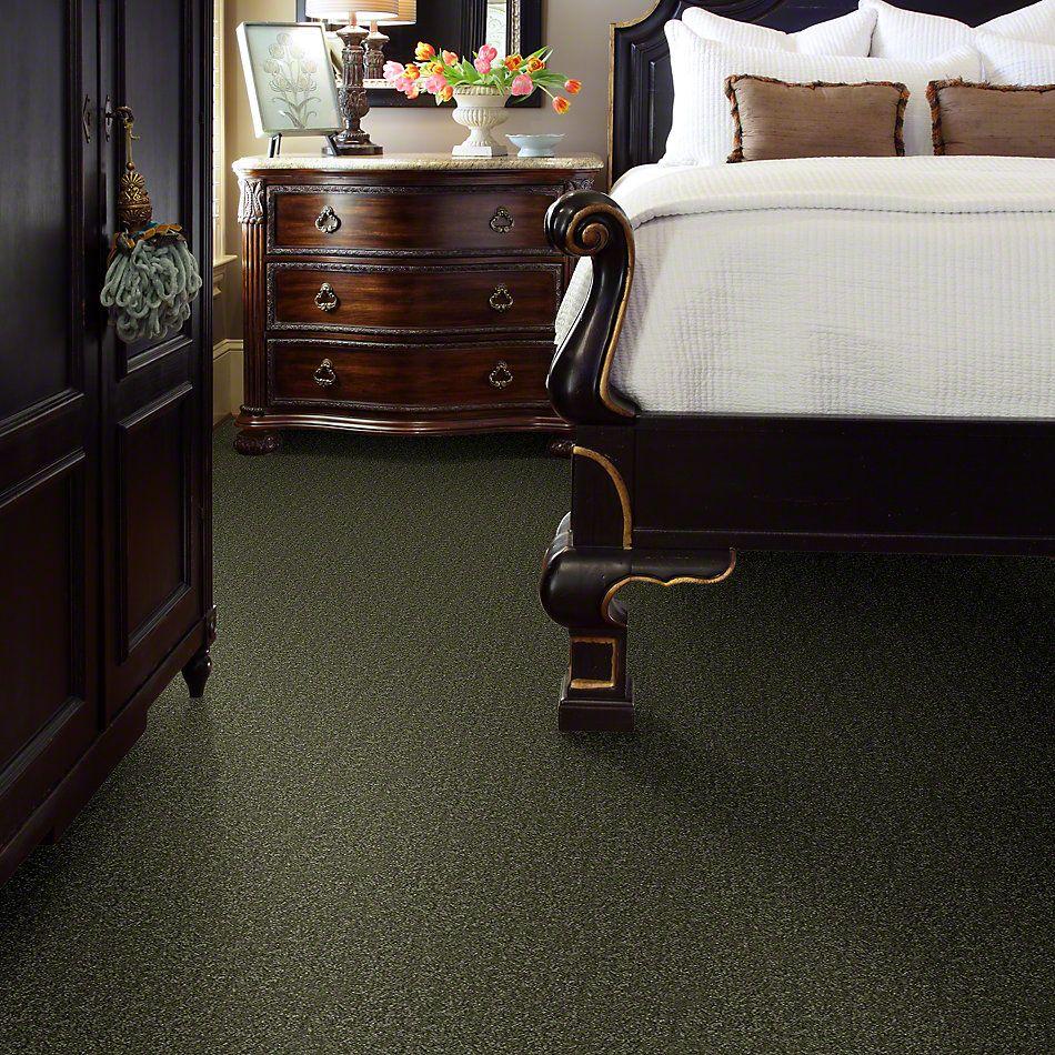 Shaw Floors Town Creek I 12 Sage Leaf 00302_52S28