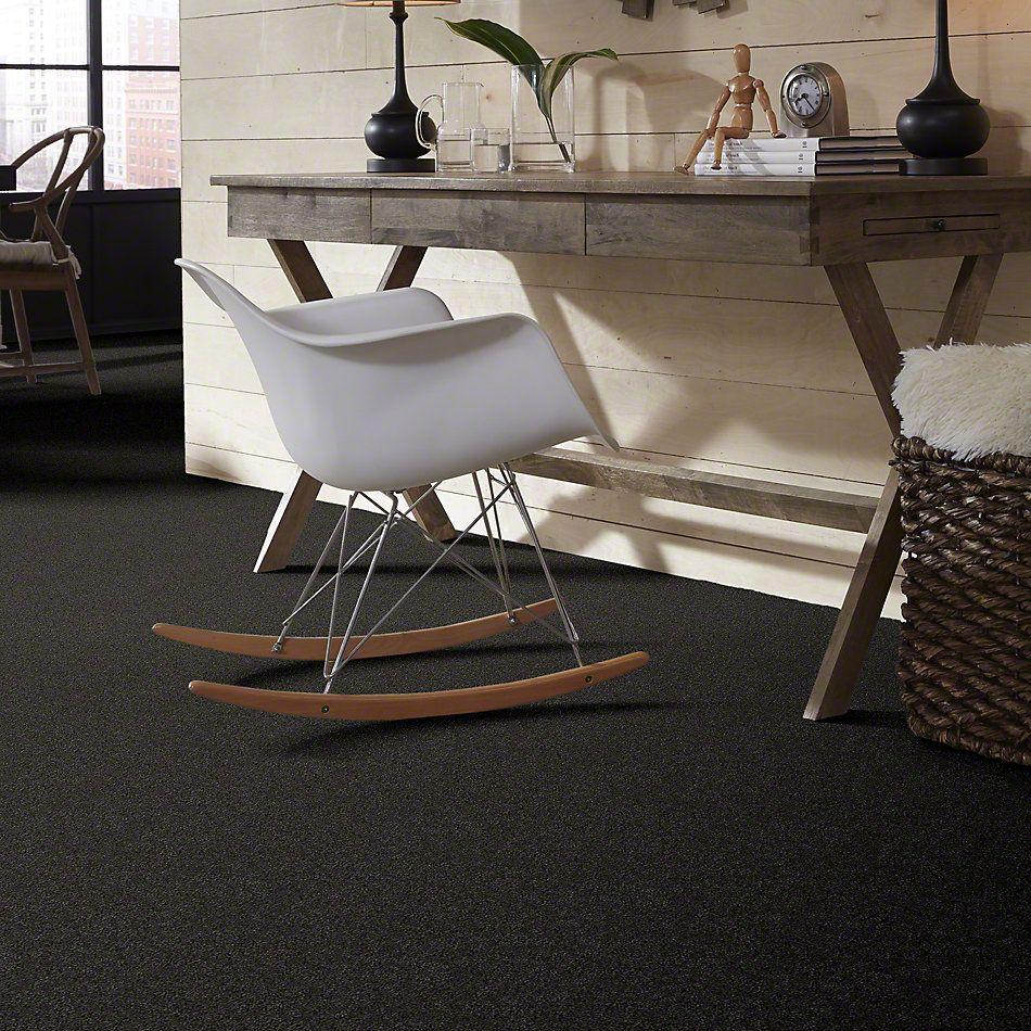 Shaw Floors Shaw Design Center Beautifully Simple I 12 Aspen 00302_5C746
