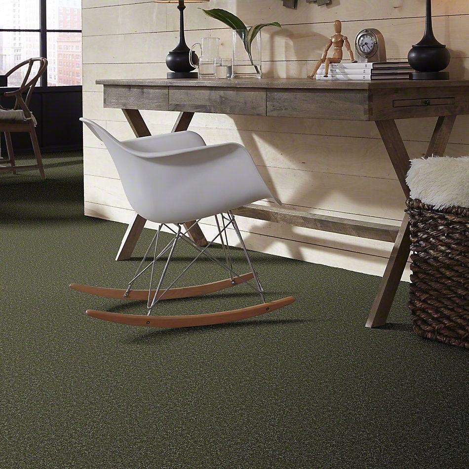 Shaw Floors SFA Versatile Design III Sage Leaf 00302_Q4690