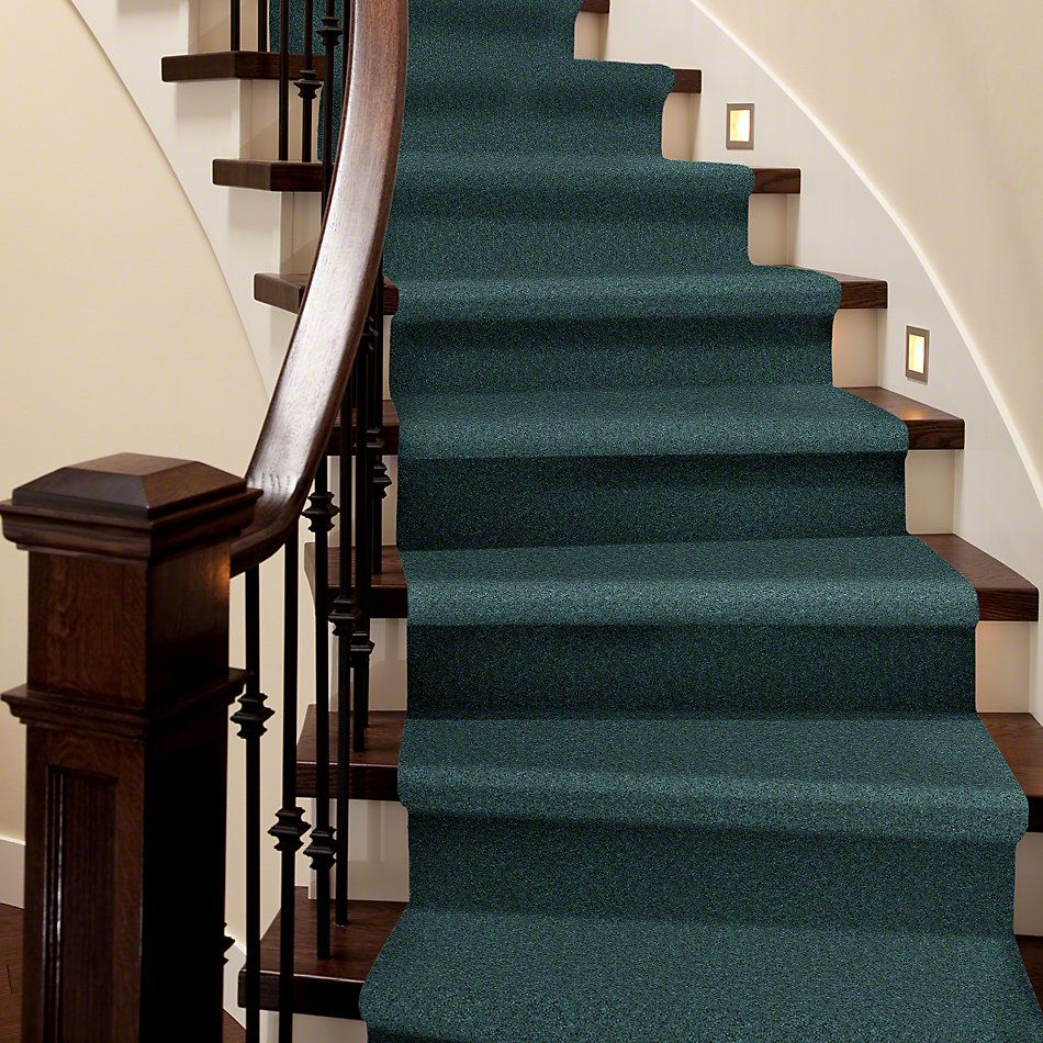 Shaw Floors Value Collections Sing With Me II Net Jade 00302_E0906