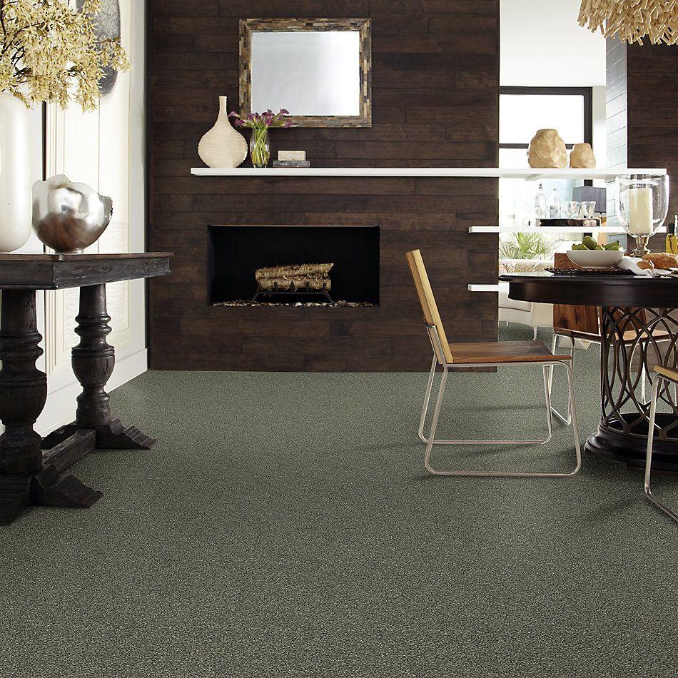 Shaw Floors Creative Elegance (floors To Go) Grand Feelings II Lush 00303_7B3I9