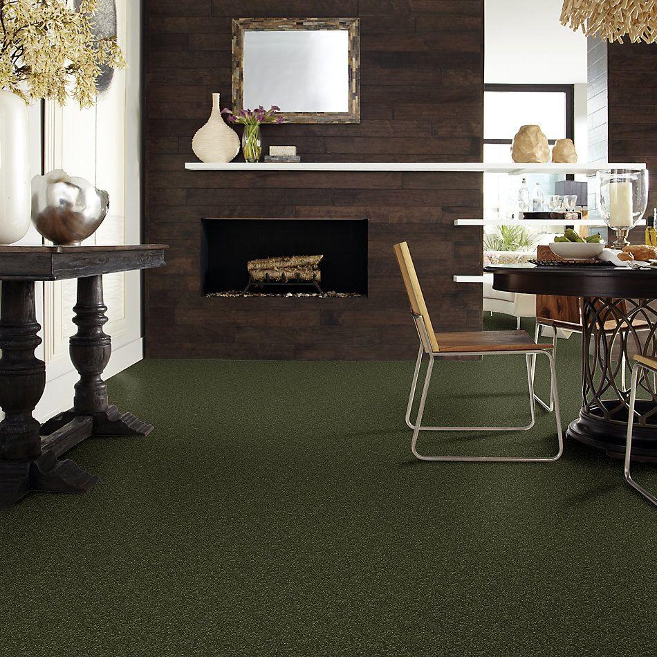 Shaw Floors Shaw Floor Studio Home News I 15′ Passion Vine 00303_FS129