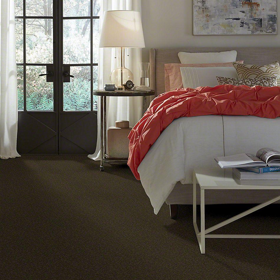Shaw Floors Everyday Comfort (s) Amazon 00304_52P07