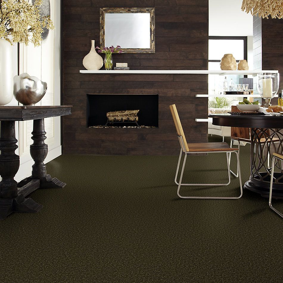 Shaw Floors Shaw Floor Studio Porto Veneri I 15′ Pine 00304_52U55