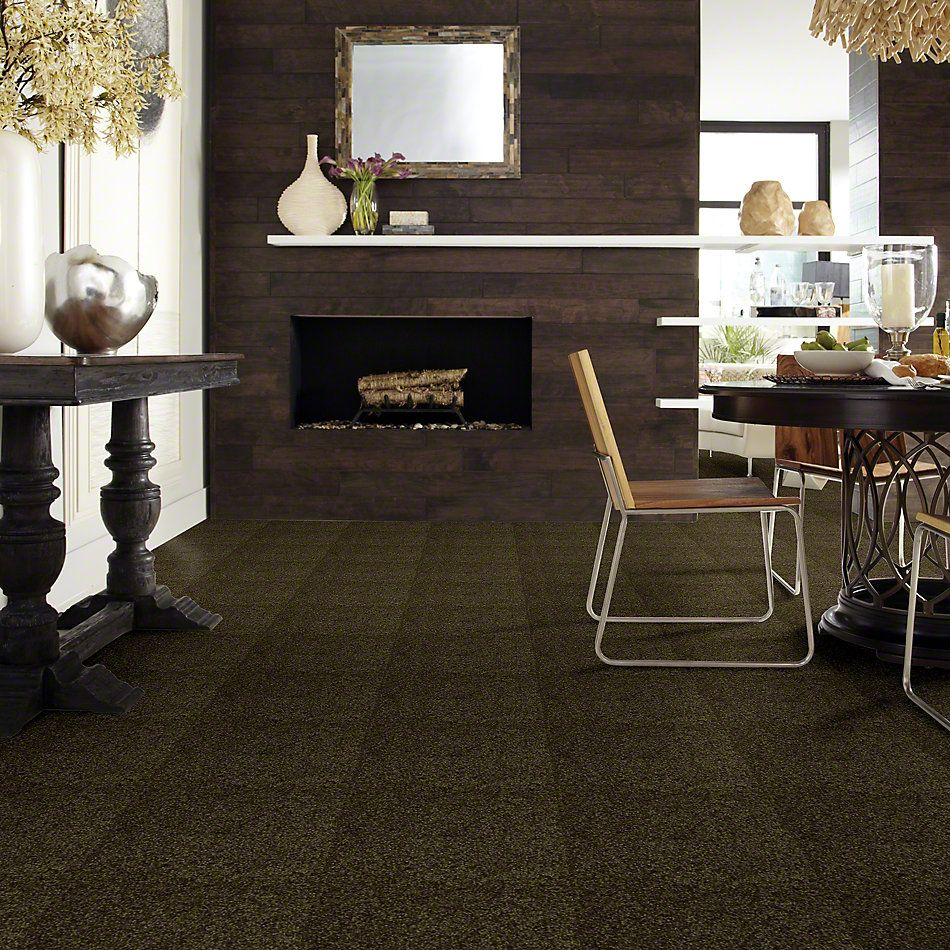Shaw Floors Town Creek I 15′ Pine 00304_52V12
