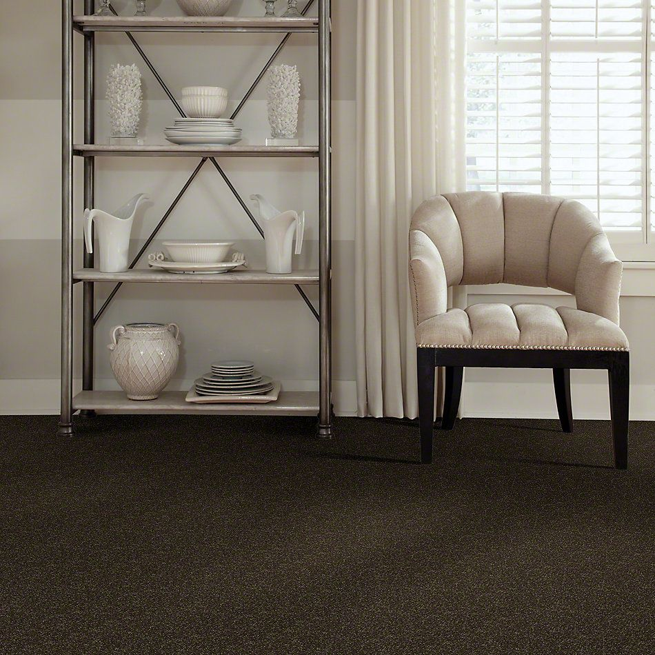 Shaw Floors Secret Escape II 15′ Silken Moss 00304_E0051