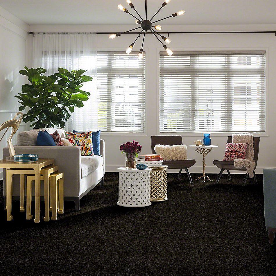 Shaw Floors Enduring Comfort II Magic Emerald 00304_E0342
