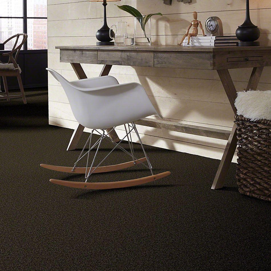 Shaw Floors SFA Versatile Design I 12′ Pine 00304_Q4688