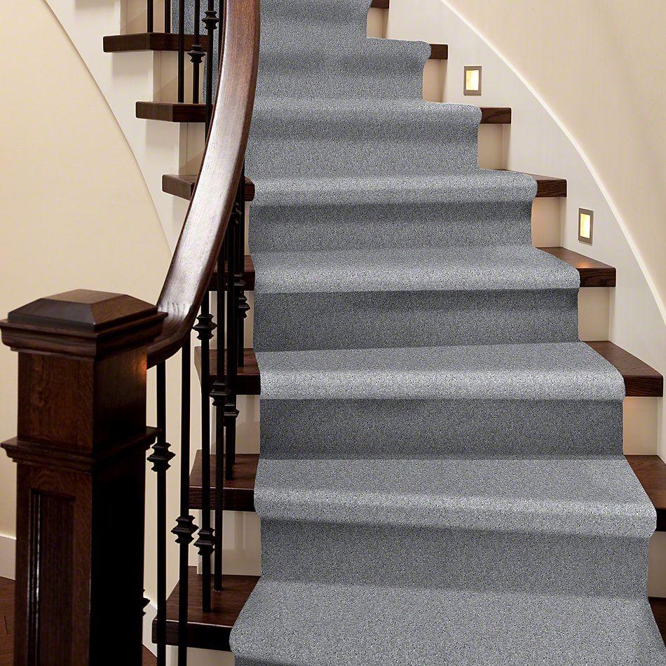 Shaw Floors Roll Special Xv540 Harbor Fog 00304_XV540