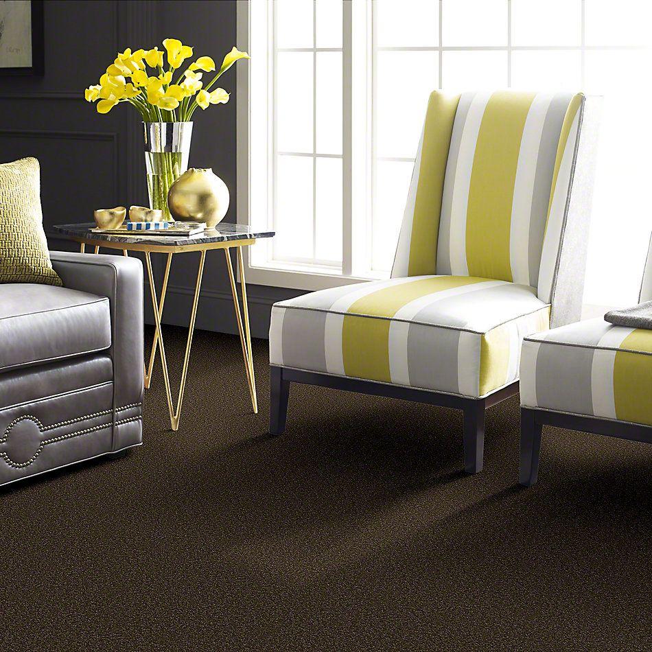 Shaw Floors Sandy Hollow III 12′ Tropic Vine 00304_Q4277