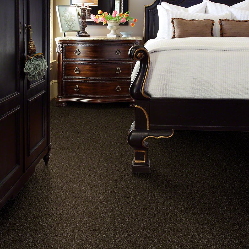 Shaw Floors SFA Timeless Appeal III 12′ Tropic Vine 00304_Q4314