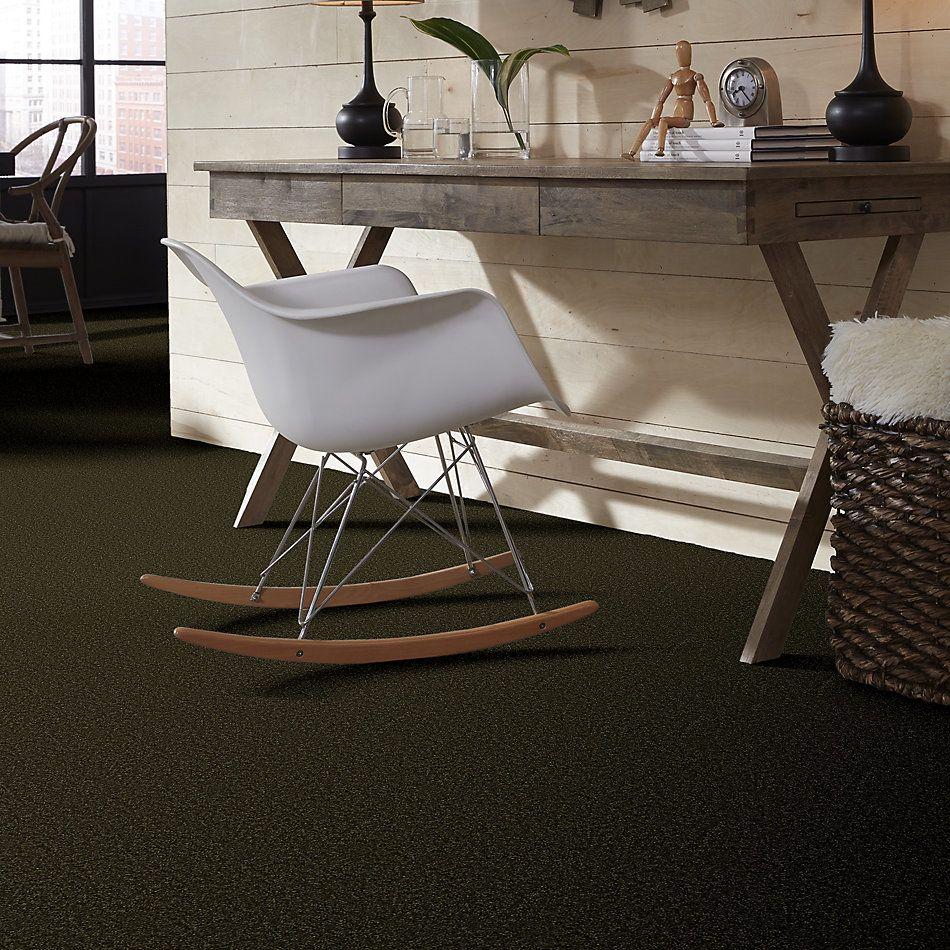 Shaw Floors Queen Harborfields I 12′ Pine 00304_Q4718