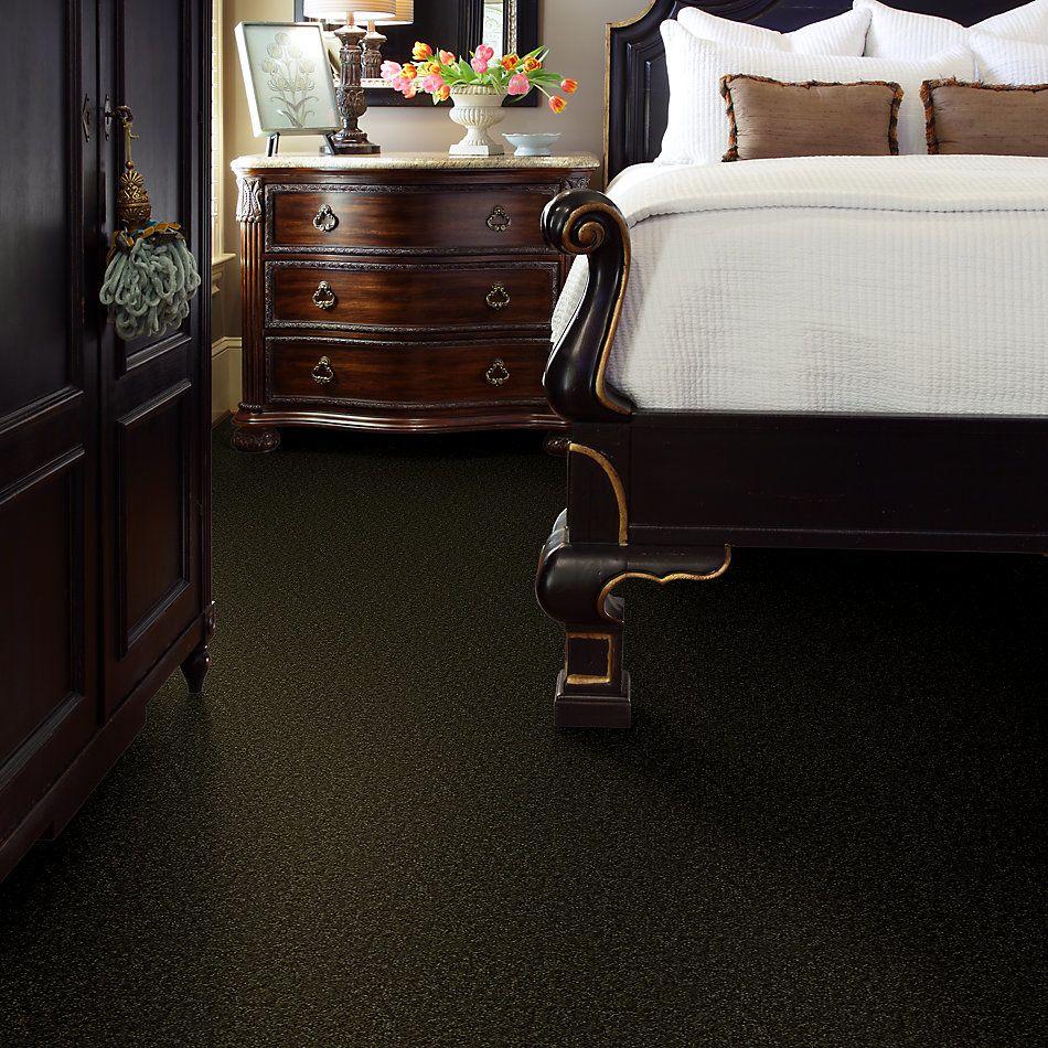 Shaw Floors Queen Harborfields II 12′ Pine 00304_Q4720