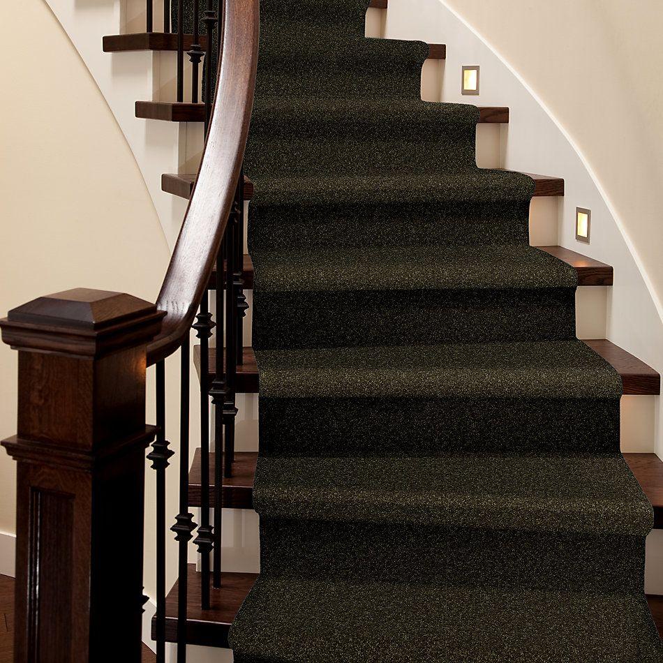 Shaw Floors Queen Harborfields III 15′ Pine 00304_Q4723