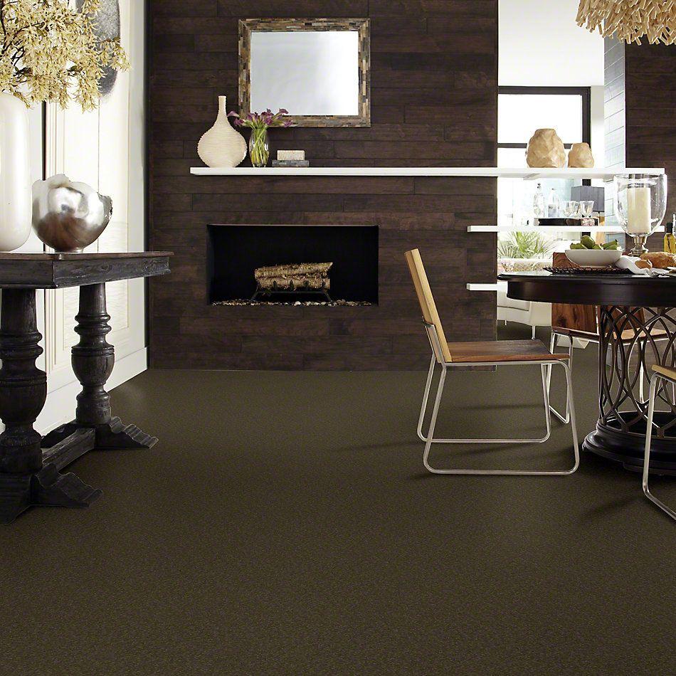 Shaw Floors Shaw Design Center Sweet Valley I 12′ Tropic Vine 00304_QC420